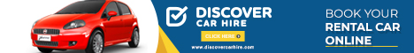 Cairns budget car hire